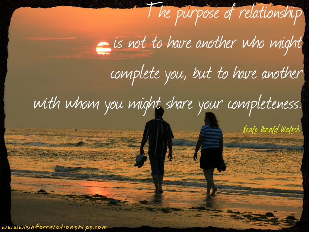 fun loving relationship quotes