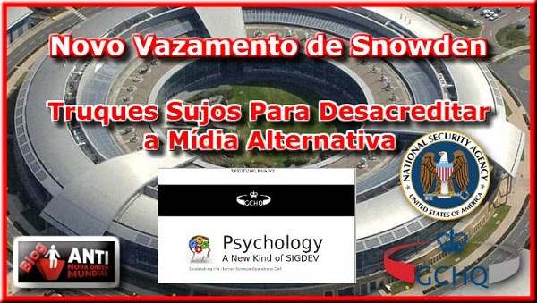 http://www.anovaordemmundial.com/2014/02/snowdem-revela-novo-documento-de.html