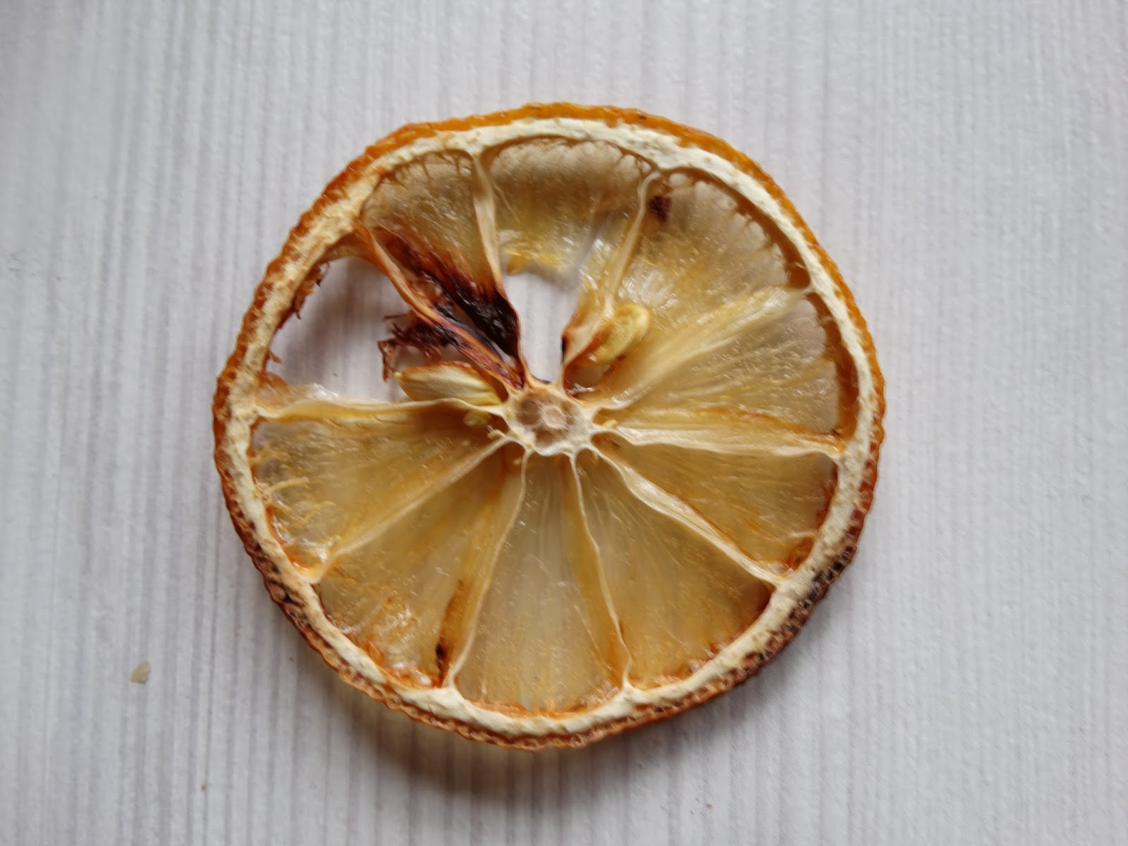 Лимонные дольки рецепт с фото пошагово - nu 65