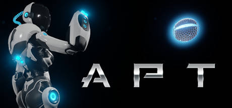 APT PC Game