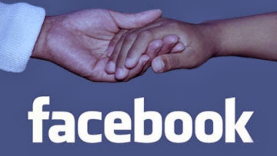 get unlimited facebook likes