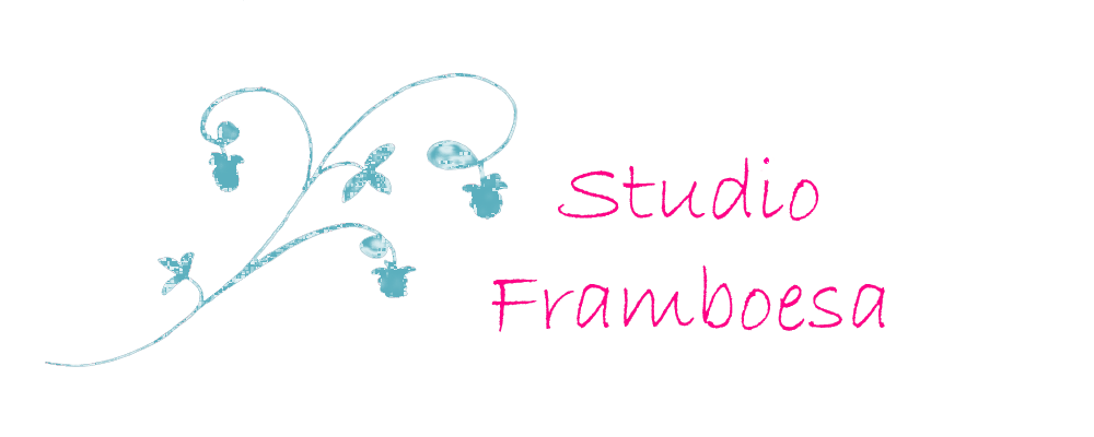 Studio Framboesa