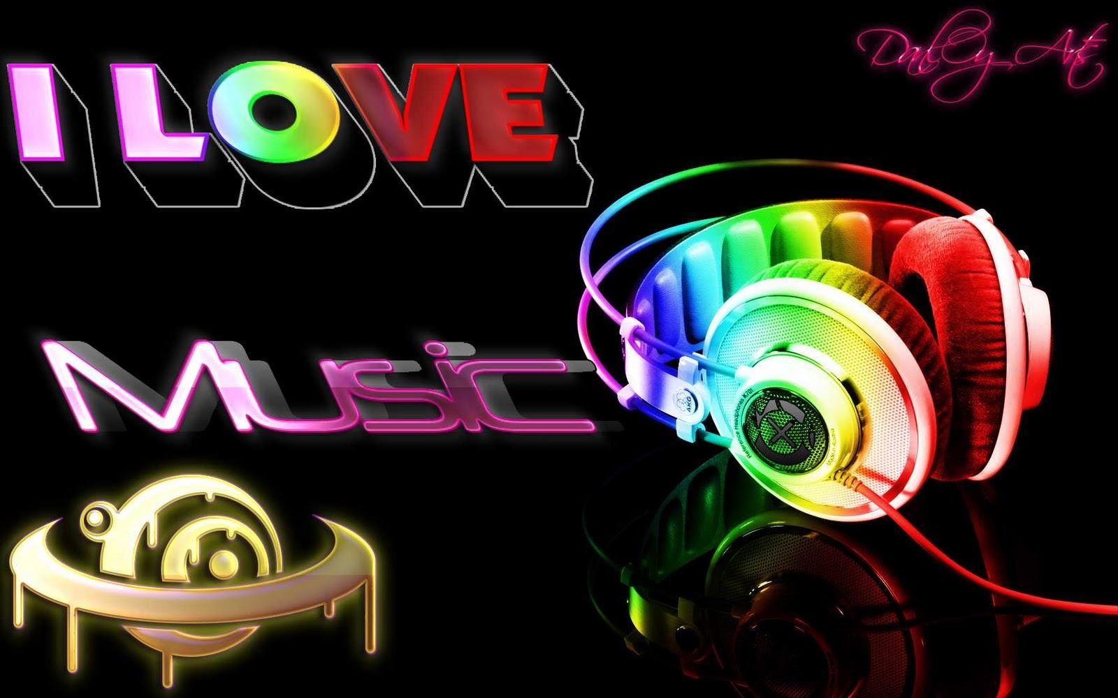 Love music db donde encontraras la mejor musica urbana del momento