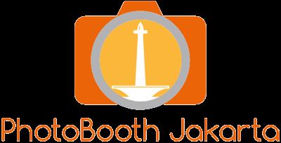 PhotoboothJakarta.Com