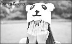 Las cosas  serian mucho mas  faciles si es que al cerrar los ojos desaparecieran las cosas  feas§