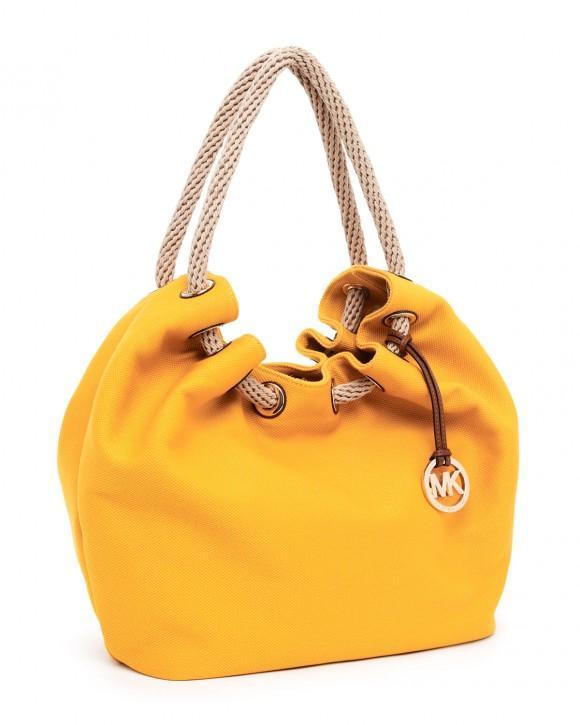 ladies fashion fun beautiful mk ladies handbags 2013