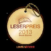 http://www.lovelybooks.de/leserpreis/2013/?infos-zum-leserpreis
