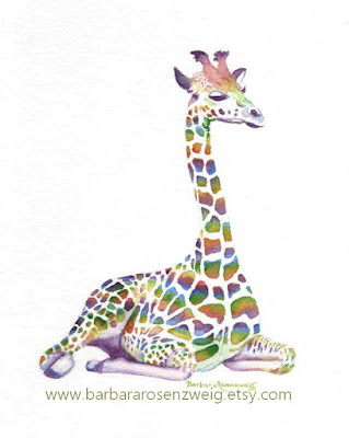 https://www.etsy.com/listing/253764164/nursery-wall-art-rainbow-giraffe-art?ref=related-2