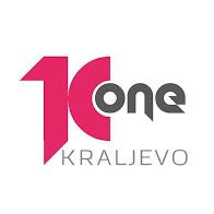 K-ONE Radio