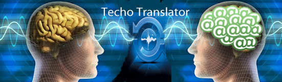 Learning Technologies Translator Blog
