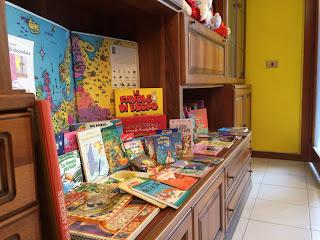 nuova scuola per l'infanzia Nuova scuola per l'infanzia IMG 2439