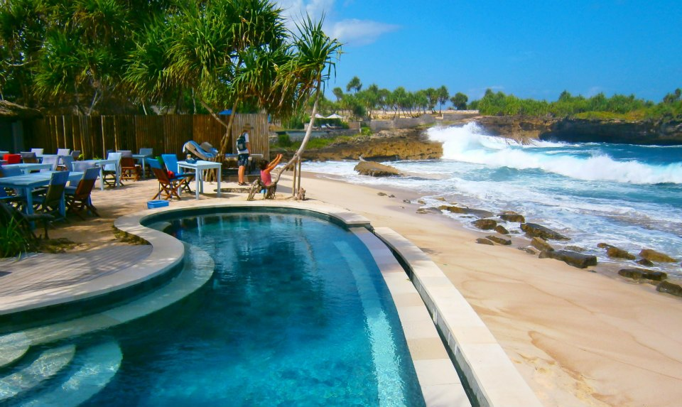 Objek Wisata di Bali - Sandy Bay Nusa Lembongan,obyek wisata di nusa lembongan, objek wisata di bali,objek wisata di balikpapan,objek wisata di bali timur,objek wisata di bali selatan,objek wisata di bali 2015,objek wisata di bali utara,objek wisata di bali barat,objek wisata di bali dalam bahasa inggris,objek wisata di balige,objek wisata di bali untuk anak-anak,objek wisata di bali yang wajib dikunjungi,objek wisata di bali yang terkenal,objek wisata di bali yang jarang dikunjungi,tempat wisata di bali ala backpacker,tempat wisata di bali apa aja,tempat wisata di bali amed,tempat wisata di amlapura bali,tempat wisata di bali untuk anak anak,tempat wisata di bali untuk anak kecil,tempat wisata di bali yang ada monyetnya,obyek wisata anak di bali,obyek wisata yang ada di bali,obyek wisata di bali selatan,obyek wisata di bali utara,obyek wisata di bali bedugul,objek wisata terbaru di bali,objek wisata di bali bagian timur,objek wisata di bali bahasa inggris,objek wisata di bali beserta penjelasannya,objek wisata di bali bedugul,objek wisata di bali bagian selatan,objek wisata di bali beserta gambar,objek wisata di bali bagian barat,objek wisata di bali blog,tempat wisata di bali bagian selatan,tempat wisata di bali candidasa,tempat wisata di canggu bali,tempat wisata di bali yang cocok untuk anak-anak,tempat wisata di bali yang cocok untuk pacaran,tempat wisata di bali,obyek wisata bali cening bagus,contoh objek wisata di bali,cerita tentang objek wisata di bali,contoh makalah objek wisata di bali,cerita objek wisata di bali,objek wisata di bali dan harga tiket masuk,objek wisata di bali dan penjelasannya,objek wisata di bali dan gambarnya,objek wisata di bali denpasar,objek wisata di bali dan keterangannya,objek wisata di bali dan harganya,objek wisata di bali daerah kuta,objek wisata di bali dan lombok,tempat wisata di bali dan penjelasannya,tempat wisata di bali tirta empul,tempat wisata di bali yang eksotis,entrance fee objek wisata di bali,tempat wisata di bali 
