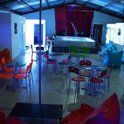 Swingers club medellin colombia 'swinger colombia' Search -