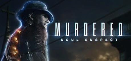 descargar Murdered Soul Suspect para pc 1 link español