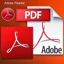 تحميل برنامج pdf reader مجانا
