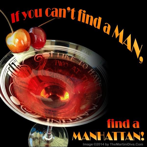 http://popartdiva.com/The%20Martini%20Diva/Martini%20Recipe%20Pages/Manhattan%20Martini.html