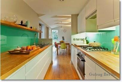 8._Dapur-Cantik