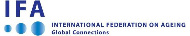 International Federation on Ageing (IFA)