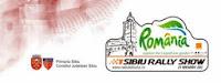 Sibiu Rally Show