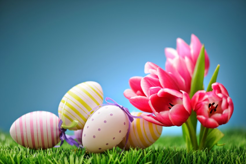 Easter Wallpapers 2015 Happy Easter 2015 HD Wallpapers   Easter Images  Frede Download Happy Easter 2015