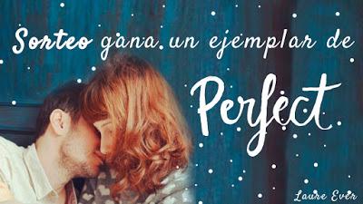 SORTEO PERFECT