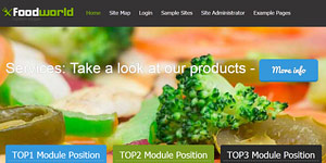 Download Joomla Template Best Free Templates for Blogger, Download Joomla Template Best Free Templates for wordpress theme, Joomla Template Best Free Templates is a Joomla template that created by FJT with nice layout and suited for all blog