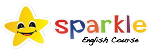 Sparkle English Course