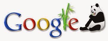 Update Algoritma Google Panda 2014
