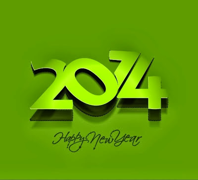 Happy New Year 2014 Images Pictures Wallpapers Photo Cards