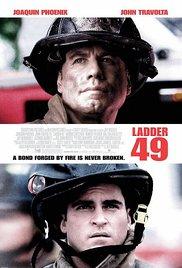 Watch Ladder 49 Online Free 2004 Putlocker