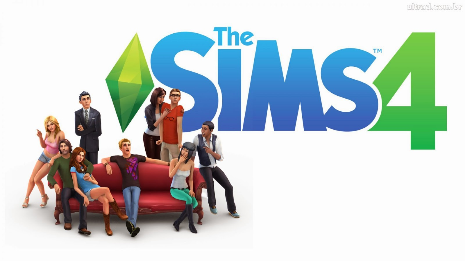 how to download the sims 4 get together free