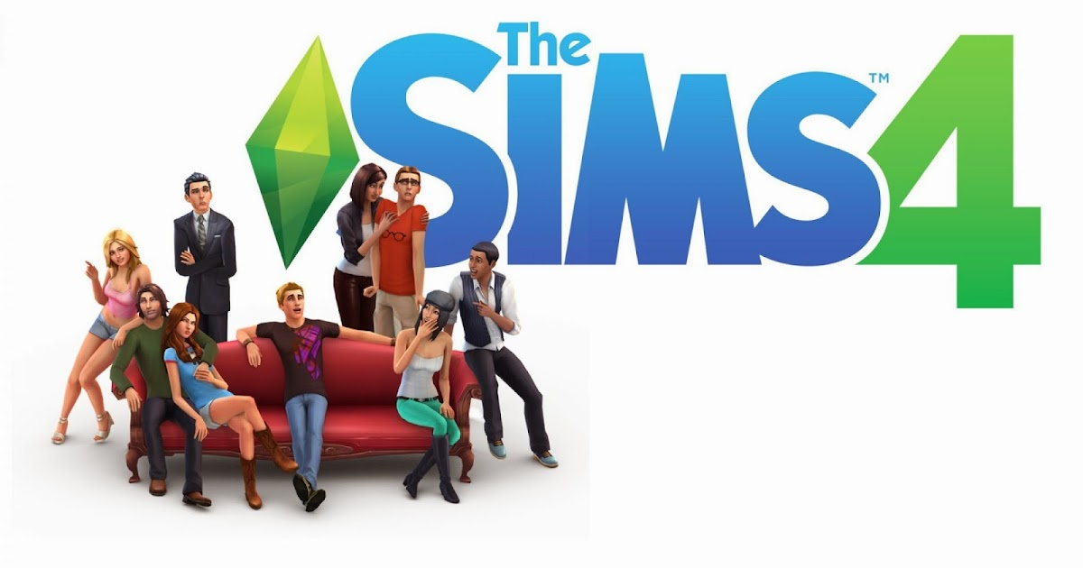 the sims 4 how to know version