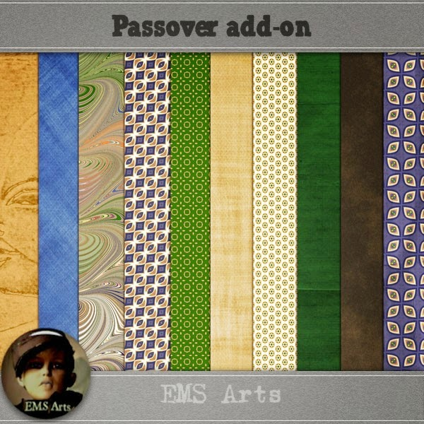 http://4.bp.blogspot.com/-Snrcwnrv1iE/U0w65Eek-UI/AAAAAAAAF1A/xEUByrmApuc/s1600/EMS_PassoverPREVADD.jpg