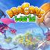 Dragons World Apk v1.6.05 (Mod.Unlimited HP)