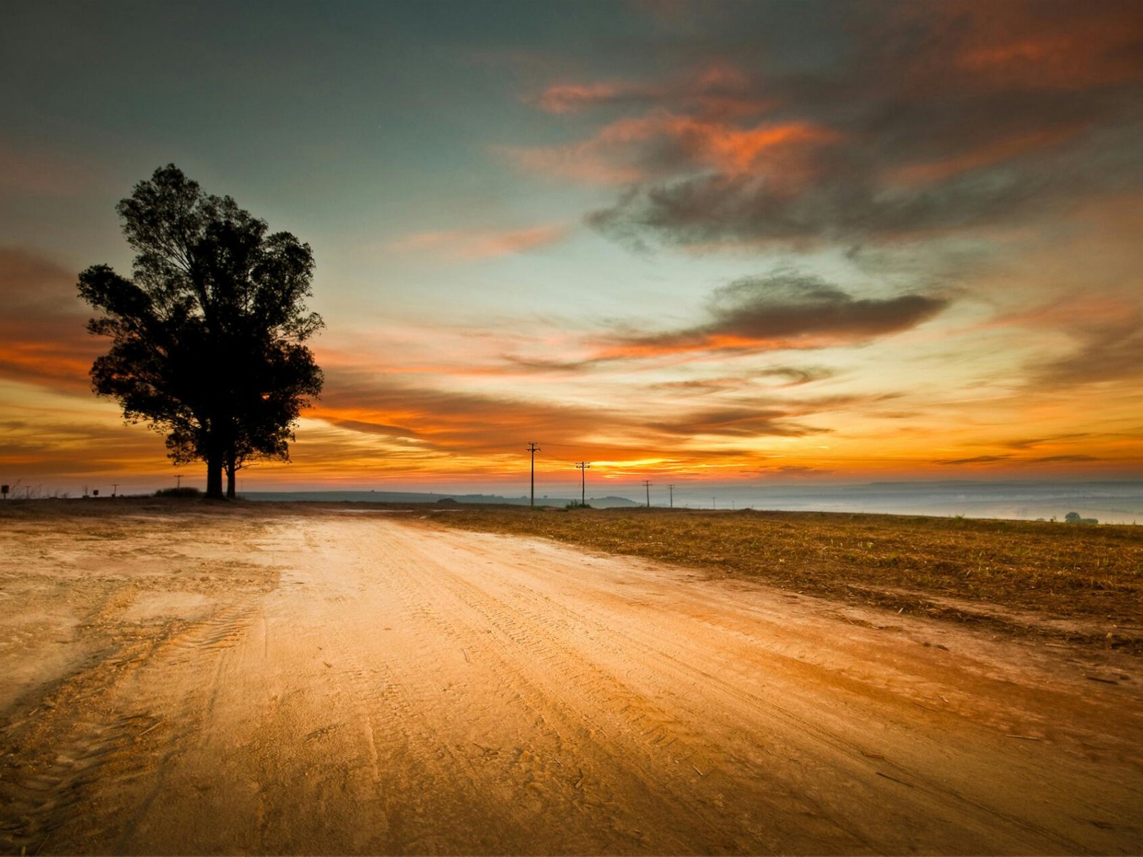 Backgrounds ~ PIC EDITORS ZONE | PHOTO EDITORS | PNG ...