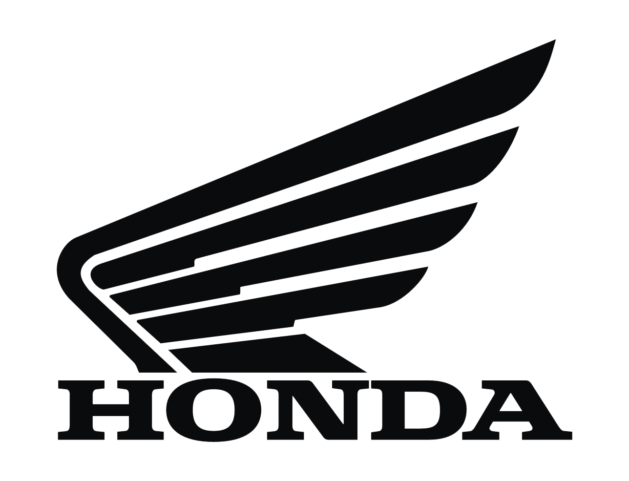 Logo honda
