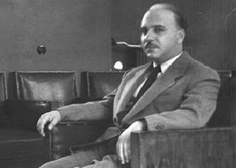 Γίωργος Γεωργιάδης