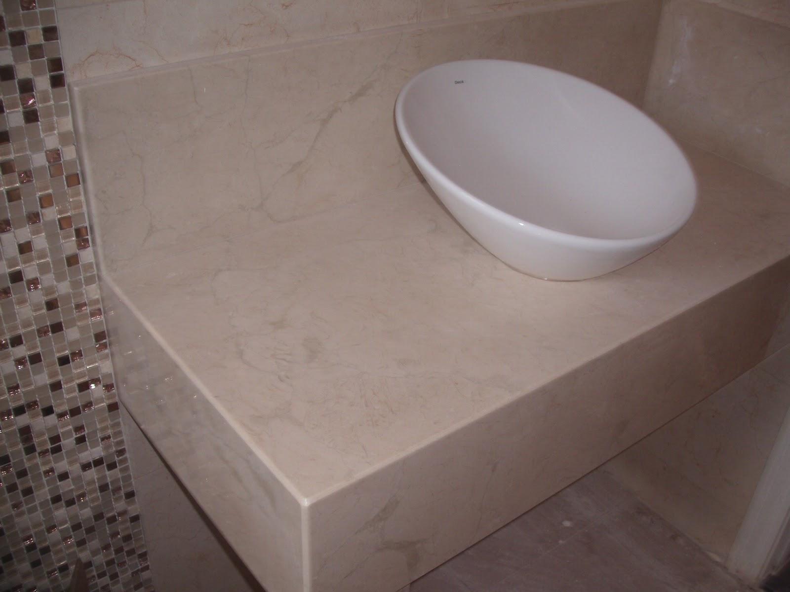 Até ágoras elas não foram rejuntadas como escolhi rejunte epóxi  #766055 1600x1200 Armario Banheiro Rodinha