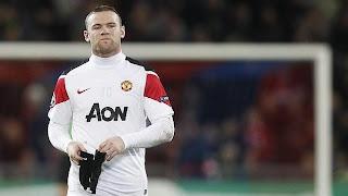 Manchester United le dijo Adiós a la Copa Inglesa