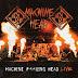 Machine Head lançará álbum duplo ao vivo em novembro