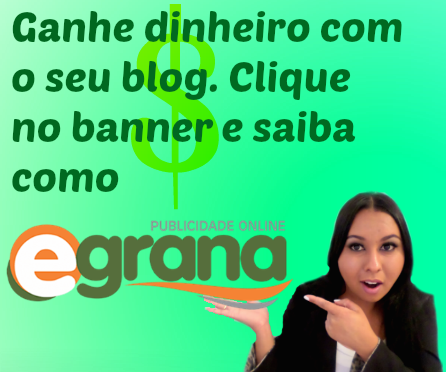 http://blogameliasmodernas.blogspot.com.br/2014/08/ganhe-r-200-cada-mil-visitas-em-seu.html