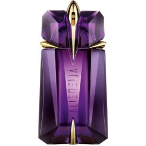 Top 10 Perfumes. Más vendidos del año 2015