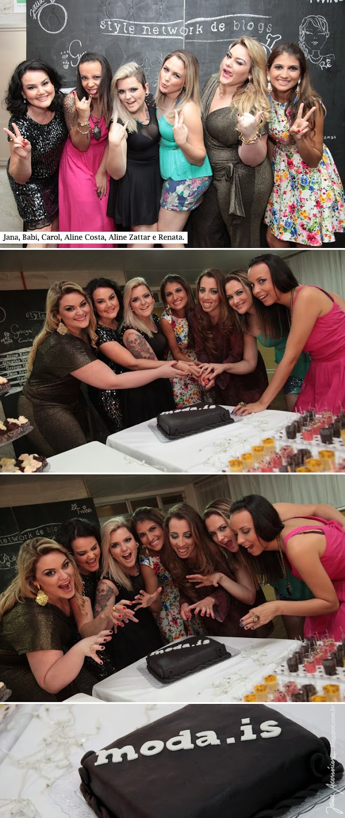 modais, joinville, blogueiras, bloggers, moda, estilo,