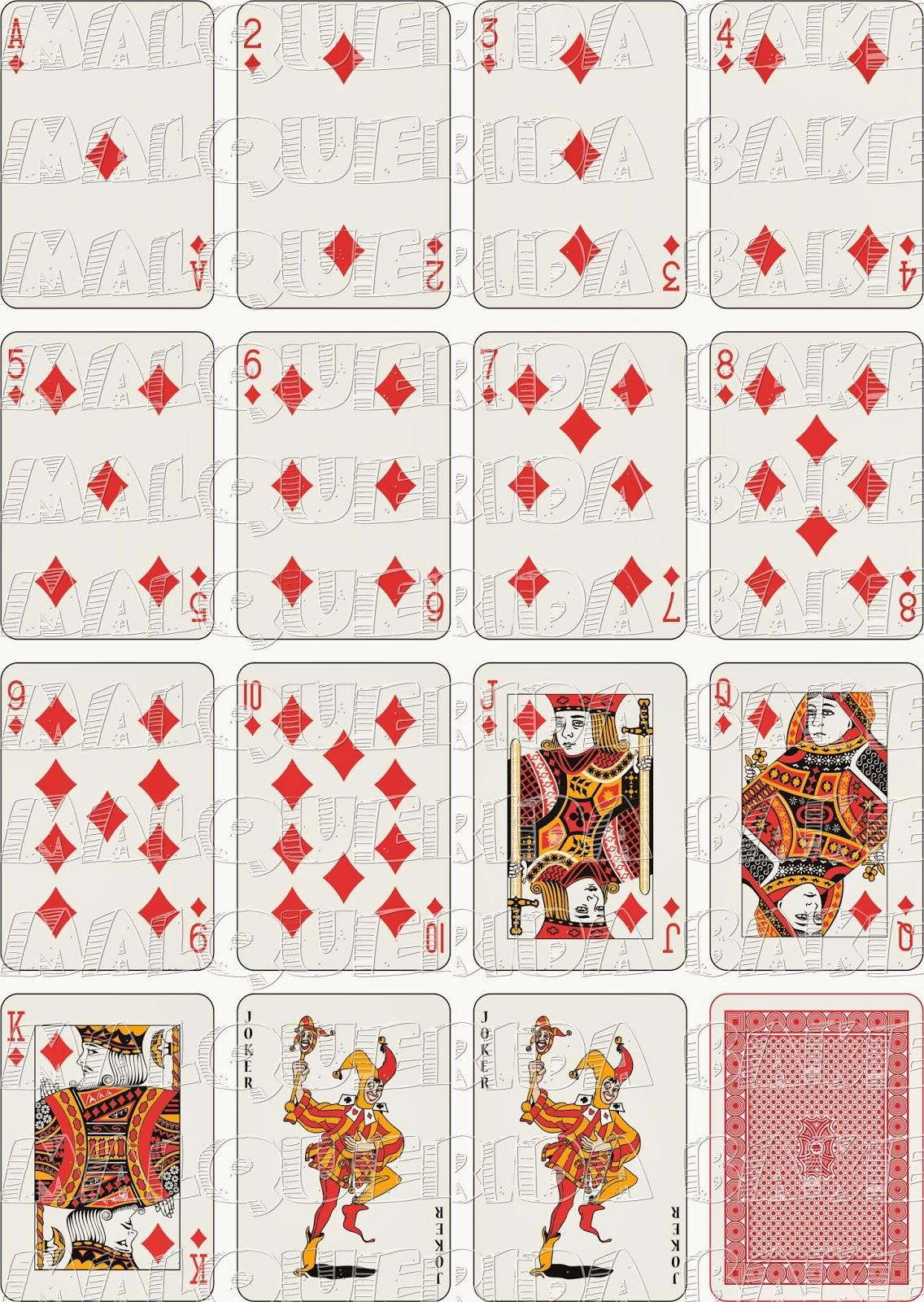 http://malqueridabakery.com/impresiones/987-poker-diamantes.html