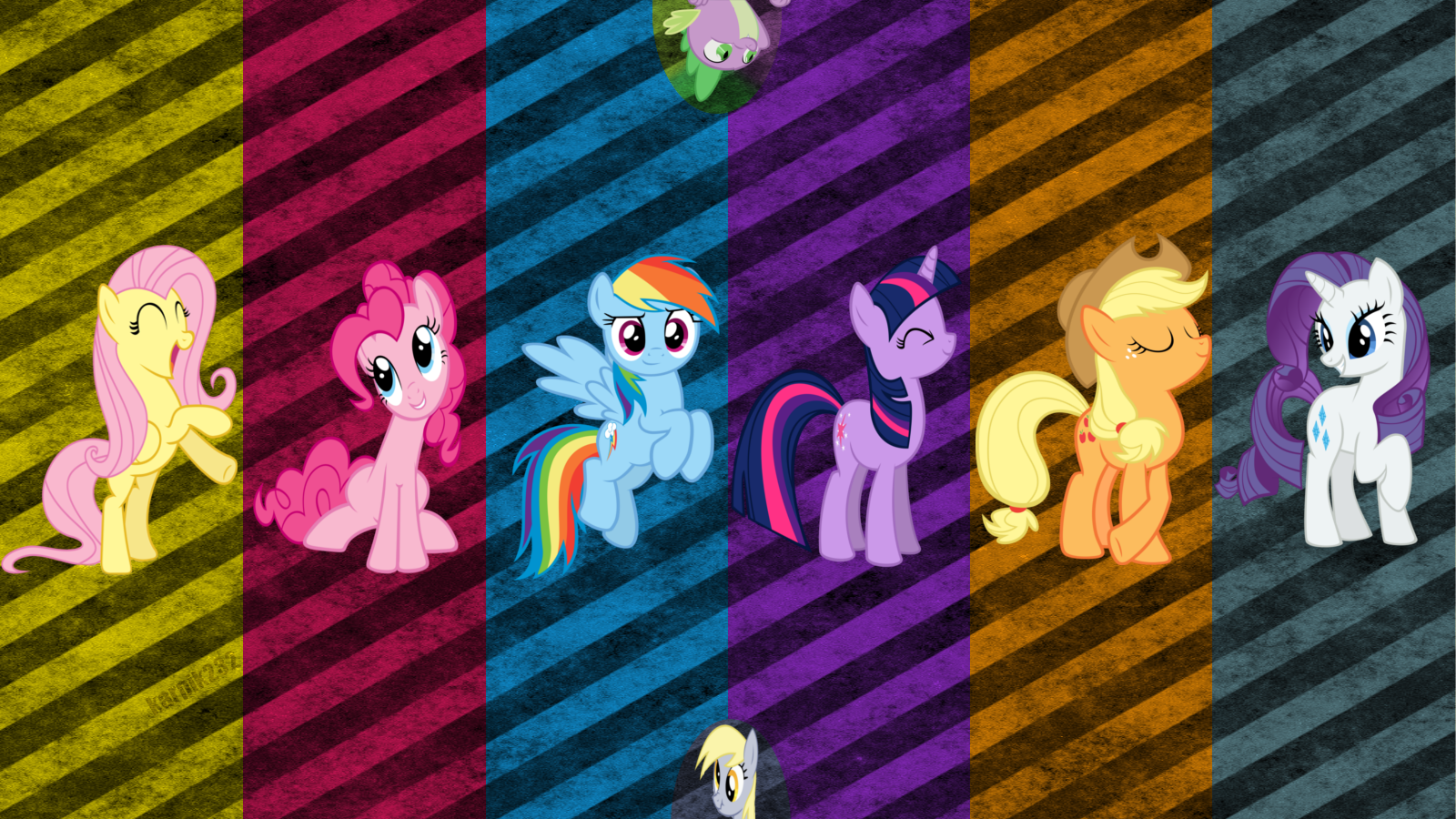 http://4.bp.blogspot.com/-SnzhZL7BTRw/UVhIUcb-4cI/AAAAAAAAzu0/BaoRC5mbZPk/s1600/my_little_pony__friendship_is_magic_wallpaper_by_karpik232-d53pdso.png