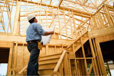 Construction Loan for the Home Remodeling Cost