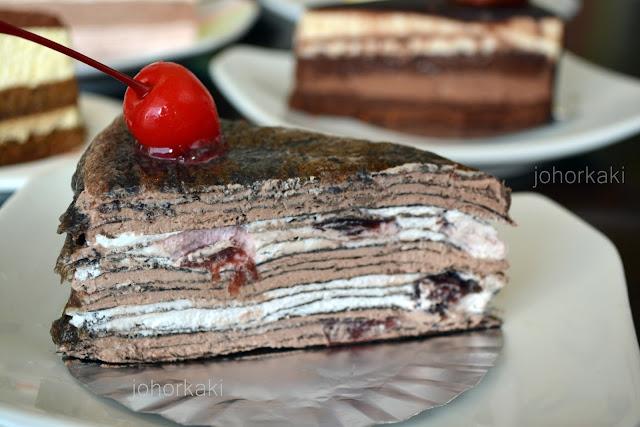 Black-Forest-Cake-J-Maison-Café-Kulai-Johor