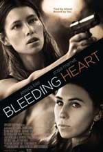 Bleeding Heart (2015) WEB-DL Subtitulados