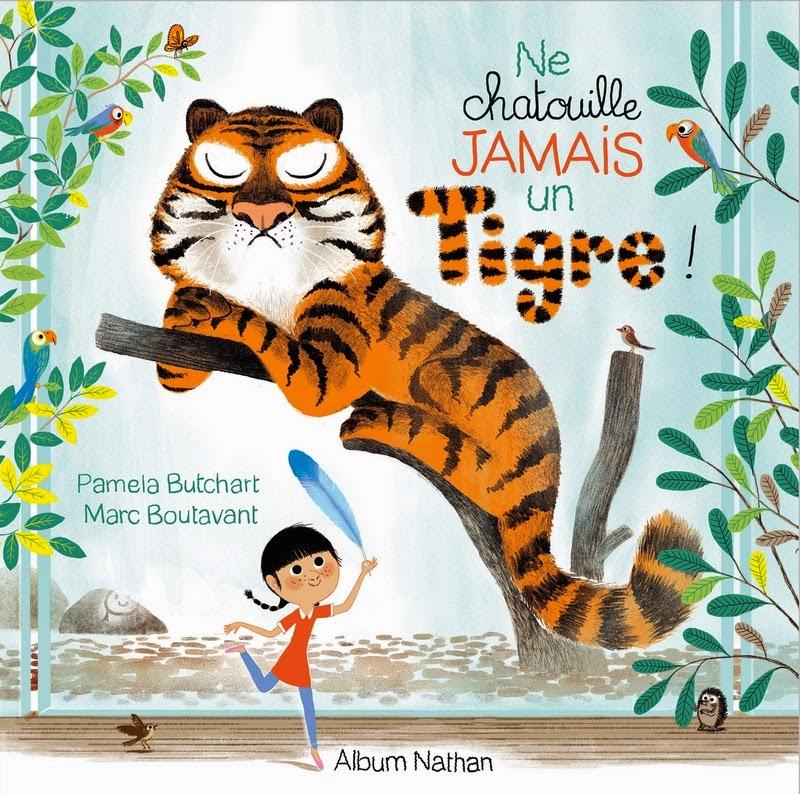 http://antredeslivres.blogspot.fr/2015/03/ne-chatouille-jamais-un-tigre.html
