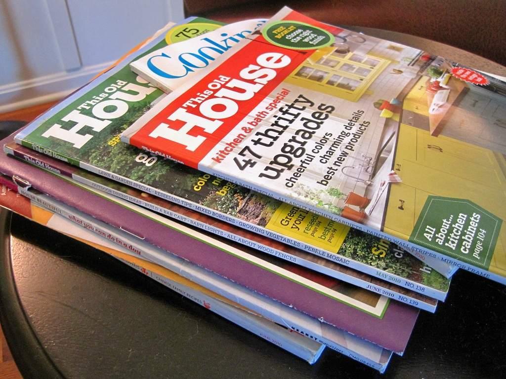 Home Decor Catalog Websites Trend Home Design And Decor